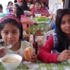 samstagstreffen2015-gemeinsames-essen