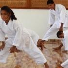 karate-2105