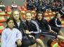 VolleyballWeltmeisterschaft