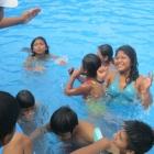 schwimmbad-12-mit-trainer